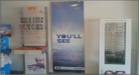 Papel Poster 150 grs M2