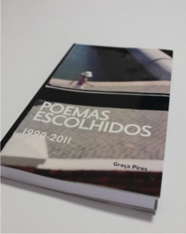 Produção e Impressão de Livros